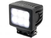 LED Arbeitsscheinwerfer 60 Watt 4.800 Lumen