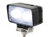 LED Arbeitsscheinwerfer 20 Watt 1.800 Lumen