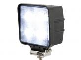 LED Arbeitsscheinwerfer 40 Watt 3.600 Lumen