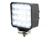 LED Arbeitsscheinwerfer 48 Watt 2.880 Lumen 30 Grad