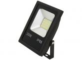 SMD LED Fluter flach 20 Watt 1.600 Lumen