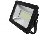 SMD LED Fluter flach 150 Watt 10.700 Lumen