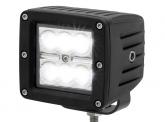 LED Arbeitsscheinwerfer Würfel Flood 18 Watt 1.440 Lumen