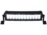 LED Light Bar OSRAM LEDs 72 Watt 5.760 Lumen