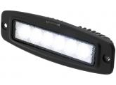 LED Light Bar für Einbau 18 Watt 1.440 Lumen