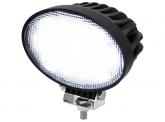 LED Arbeitsscheinwerfer 65 Watt 5.200 Lumen