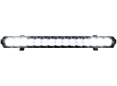 LED Light Bar OSRAM LEDs 45 Watt 3.150 Lumen Eco