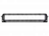 LED Fernscheinwerfer 36W 3.780lm Blackline ECE R112
