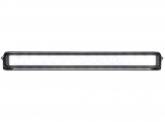 LED Fernscheinwerfer 60W 6.300lm Blackline ECE R112
