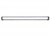 LED Fernscheinwerfer 93W 10.080lm Blackline ECE R112
