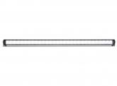 LED Fernscheinwerfer 120W 12.600lm Blackline ECE R112
