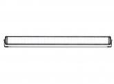 LED Light Bar 300W 36.000lm Blackline Temperatur Control Double Row