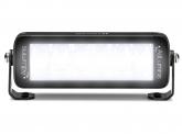 LED Fernscheinwerfer 26W 5.040lm Blackline ECE R112 Double Row