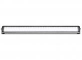 LED Fernscheinwerfer 115W 25.200lm Blackline ECE R112 Double Row