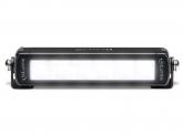 LED Fernscheinwerfer 14W 2.520 lm Blackline ECE R112 flach