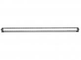 LED Fernscheinwerfer 85W 13.860lm Blackline ECE R112 flach