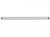 LED Fernscheinwerfer 98W 17.640lm Blackline ECE R112 flach