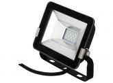 SMD LED Fluter kompakt 10 Watt 850 Lumen