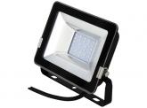 SMD LED Fluter kompakt 20 Watt 1.700 Lumen