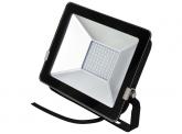 SMD LED Fluter kompakt 30 Watt 2.250 Lumen