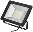 SMD LED Fluter kompakt 50 Watt 3.900 Lumen