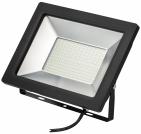 SMD LED Fluter kompakt 100 Watt 8.500 Lumen