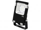 SMD LED Fluter 10 Watt 1.300 Lumen PCCooler