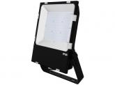 SMD LED Fluter 150 Watt 19.500 Lumen PCCooler