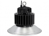 LED Hallenstrahler Aluminium Reflektor 150W 18.000 Lumen