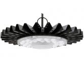 SMD LED Hallenstrahler UFO flach 50 Watt 3.800 Lumen