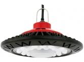 SMD LED Hallenstrahler UFO 50 Watt 3.800 Lumen