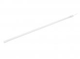 Feuchtraum Röhre IP65 150cm kaltweiß 22W 2.300lm