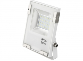 SMD LED Fluter 10 Watt 1.100 Lumen