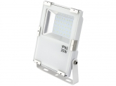SMD LED Fluter 20 Watt 2.200 Lumen