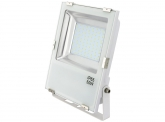 SMD LED Fluter 50 Watt 5.500 Lumen