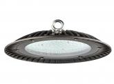 LED Hallenstrahler UFO High Bay 150W 15.000 Lumen