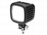 LED Arbeitsscheinwerfer 105W 12.600 Lumen