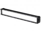 LED Fernscheinwerfer 86 Watt mit Zulassung ECE R112 R7