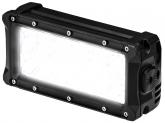 LED Fernscheinwerfer 24 Watt mit Zulassung ECE R112