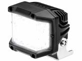 LED Fernscheinwerfer 29 Watt mit Zulassung ECE R112