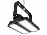 LED Hallenstrahler dimmbar 150W 21.750 Lumen