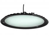 LED Hallenstrahler 200 Watt 18.000 Lumen