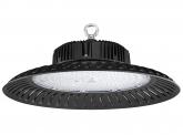 LED Hallenstrahler 200 Watt 19.900 Lumen