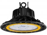 LED Hallenstrahler dimmbar 100W 14.500 Lumen