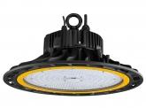 LED Hallenstrahler dimmbar 200W 27.300 Lumen