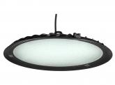 LED Hallenstrahler UFO High Bay 200W 18.000 Lumen