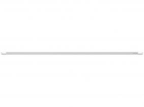 LED Röhre T8 150cm tagweiß 22W 3.600 Lumen