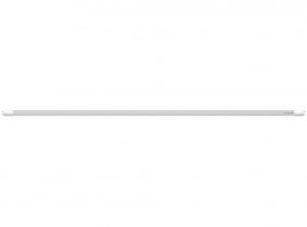 LED Röhre T8 150cm warmweiß 22W 2.000 Lumen