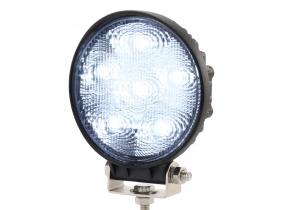 LED Arbeitsscheinwerfer 18 Watt 1.080 Lumen