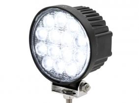 LED Arbeitsscheinwerfer 42 Watt 2.520 Lumen